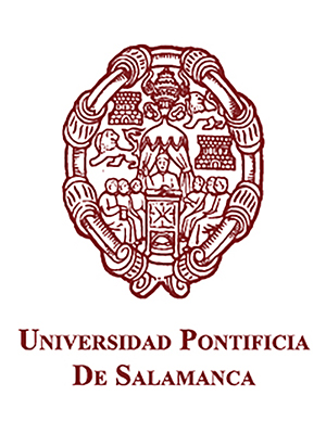 Image result for Universidad Pontificia de Salamanca